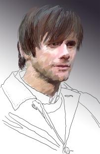 Jim Spotless