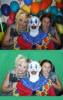 Flappy the Clown