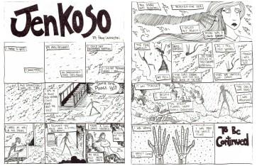 Jenkoso #1