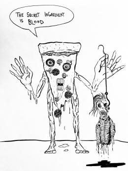 Killer Slice
